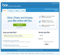 box_net1.png