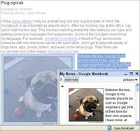 google_notebook1.jpg