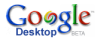 googledesktop_logos.png