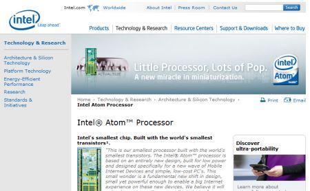 intel_atom.png.jpg