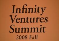 ivs2008fall_logo.jpg