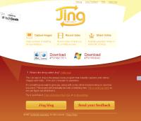 jing1.png