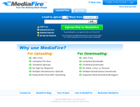 mediafire1.png