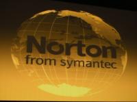 norton20091.png
