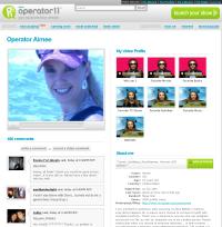 operator11_3.png
