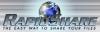 rapidshare_logos.png