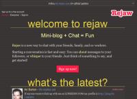 rejaw1.png