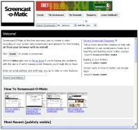 screencast1.png