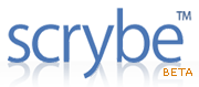 scrybe_logo.png