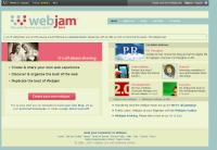 webjam1.png