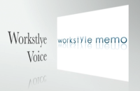workstyle_voice.png