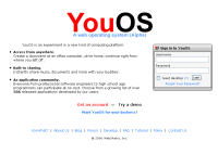 youos1.png